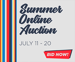 Summe rOnline Auction